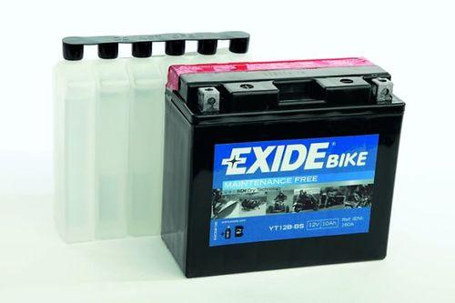Poradnik: jak kupić akumulator do motocykla?