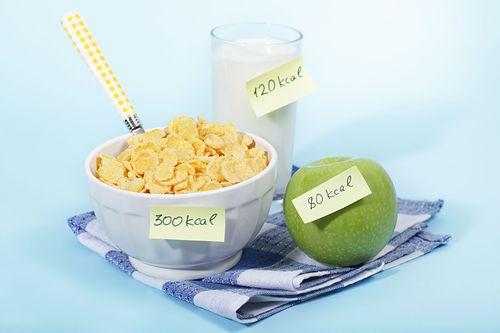 Cała prawda o ujemnych kaloriach