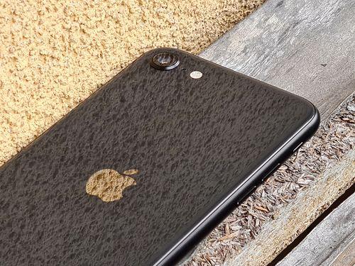 iPhone SE (2020): test najtańszego smartfonu Apple'a