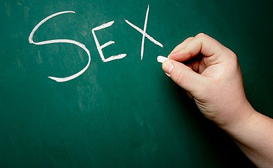nauczyciele seks wideo wielkie dziury cipki pic