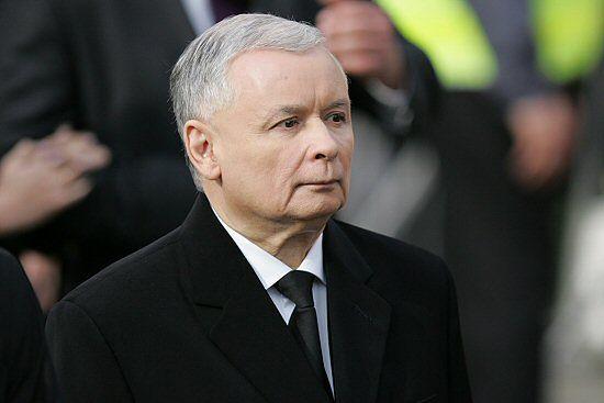 Poeta Jarosławie Pan Jeszcze Coś Jest Winien Bratu Wp