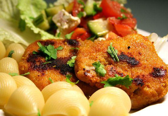 Tradycyjna Polska Kuchnia Zdrowa Czy Nie Wp Kuchnia