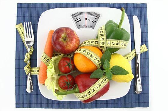 Dieta Niskokaloryczna Efekty I Przykladowy Jadlospis Wp Kobieta