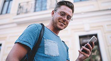 mobilne randki z białą etykietą randka stokrotka 2. staffel