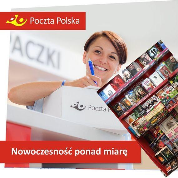 Znakomite Potrawy Siostry Anastazjitakie Książki