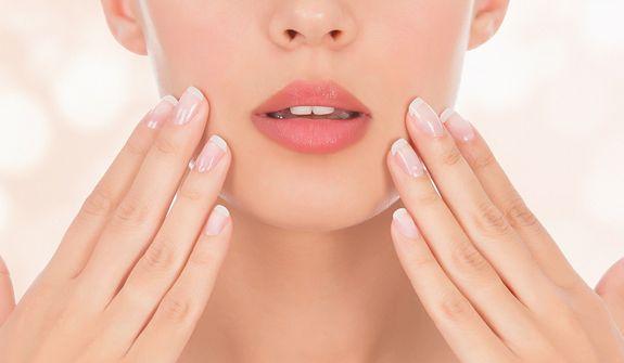 Jak dobrze nakładać kosmetyki na twarz