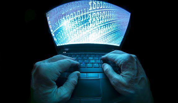 Do Darknetu nikt nie trafia przypadkiem
