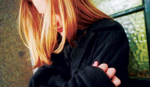 """""""Się zgubili"""". Młodzież zadławiona samotnością"""