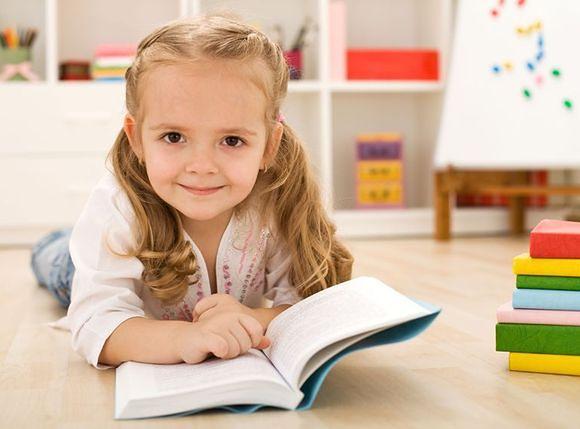 Top 5 książek na Dzień Dziecka - WP Książki