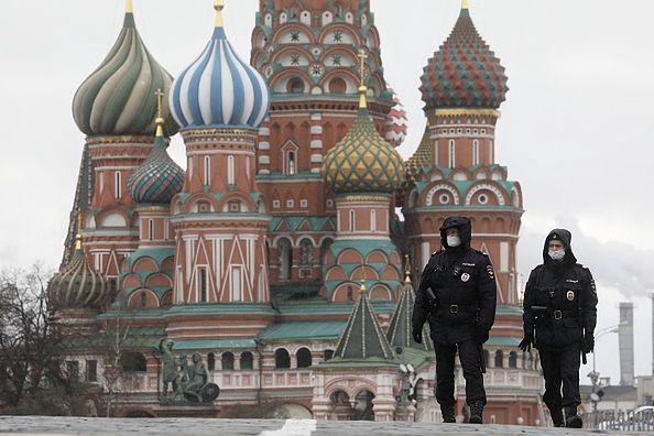 eSky wchodzi do Rosji i na Białoruś