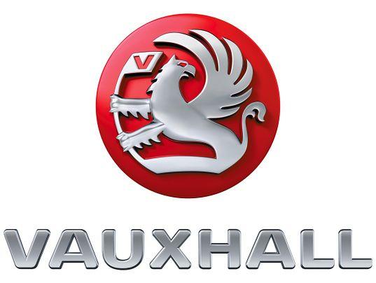 Vauxhall Dane Techniczne Opinie Ceny Autokultpl
