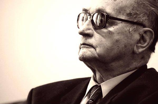 Ostatni Przed śmiercią Wywiad Gen Jaruzelskiego Udzielony