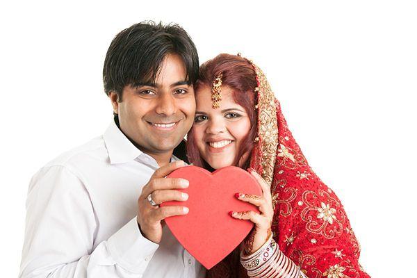 Randki z indyjskimi lekarzami