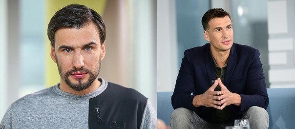 """Jarosław Bieniuk wydał oświadczenie. """"Pragnę podkreślić, że jestem niewinny"""""""