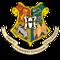 Harry Potter - wiedza szczegółowa