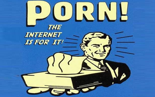 Ciąża home porn