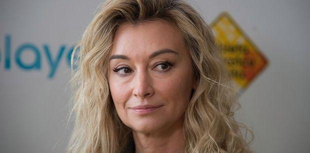 """Martyna Wojciechowska tłumaczy się z wpisu o depresji. """"Sama byłam wiele razy na dnie"""""""