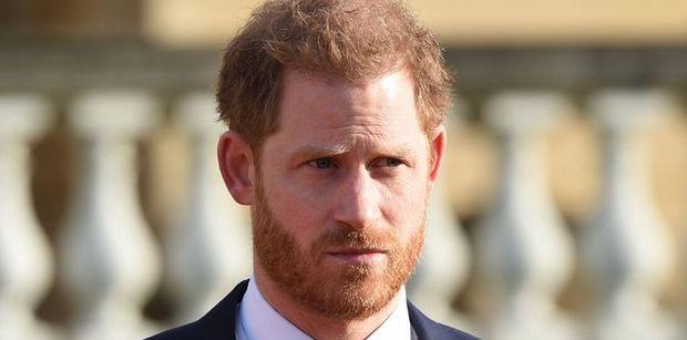 """Książę Harry zabiera głos w sprawie """"Megxitu"""": """"Nie odchodzimy NA ZAWSZE"""""""