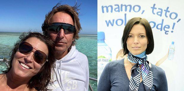 Ilona Felicjańska i Paul Montana wydali na ślub SKROMNE 30 tysięcy złotych
