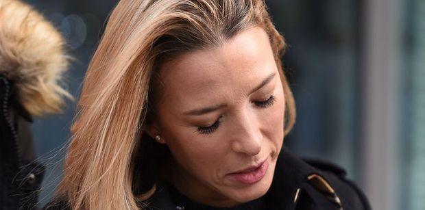 """Ewa Chodakowska ze łzami w oczach wspomina najgorszy dzień w życiu i odpowiada na pytanie o potomstwo: """"Myślę, że jeszcze dwa lata"""""""
