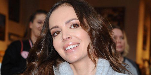 """Anna Wendzikowska przyznaje, że podjęła TERAPIĘ: """"Uczę się odpowiedzialności za własne emocje"""""""