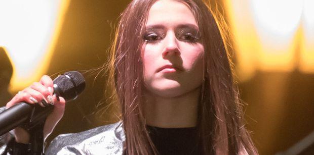 """Roksana Węgiel odpowiada na hejt w refleksyjnym wpisie na Instagramie: """"Nikogo nie krzywdzę. Może powinnam mieć wyrąbane, ale jest ciężko"""""""