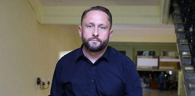Wpłynął pierwszy akt oskarżenia w sprawie wypadku Kamila Durczoka na A1! Grozi mu do 8 lat pozbawienia wolności