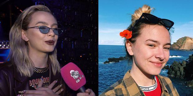 """Natalia Nykiel: """"Wykorzystanie nagrody nie jest łatwe"""""""