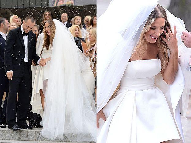 Jak Unieważnić Ślub Kościelny