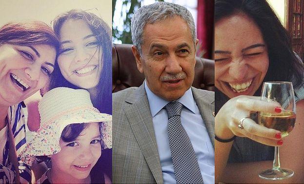 """Wicepremier Turcji: """"Kobiety NIE MOGĄ SIĘ GŁOŚNO ŚMIAĆ!"""""""