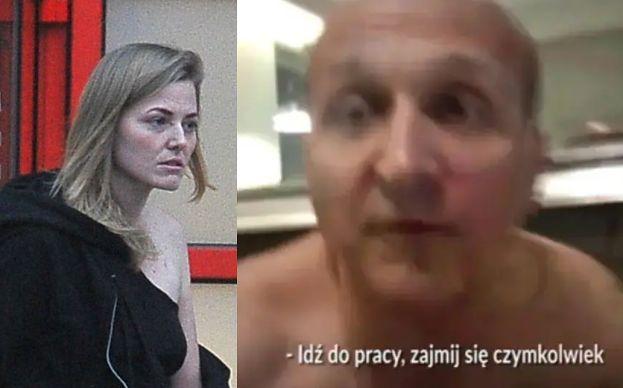 """Komornik zajął nieruchomości Marcinkiewicza? """"Jest wpis do księgi wieczystej"""" (TYLKO U NAS)"""