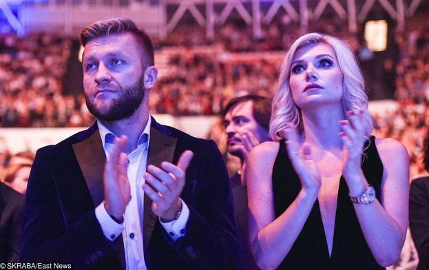 """Kuba Błaszczykowski został ojcem w dzień rocznicy ślubu! """"Przypadek? Nie sądzę!"""""""