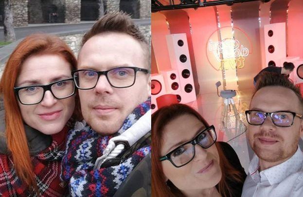 """Paulina i Krzysztof ze """"Ślubu od pierwszego wejrzenia"""" wciąż są ze sobą! """"To już trwa długo. Bo od marca i do tej pory..."""""""