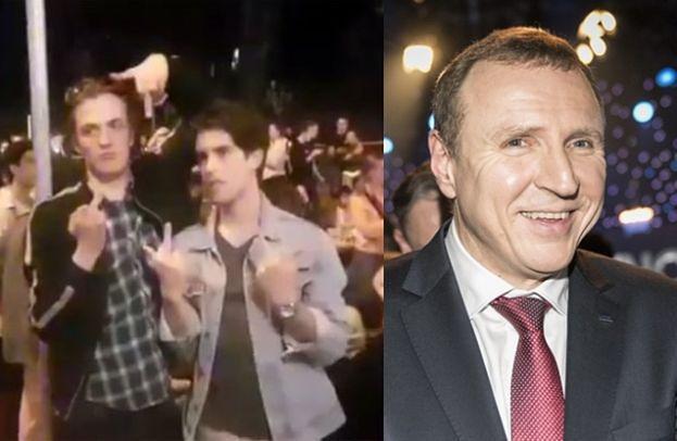 """Zawieszeni dziennikarze TVP INFO wracają do pracy: """"Od poniedziałku zaczną pracę"""""""