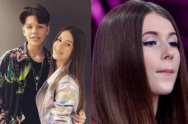 """TYLKO NA PUDELKU: Mama Roksany Węgiel uspokaja: """"Nie zabraniamy jej się spotykać z chłopakami!"""""""