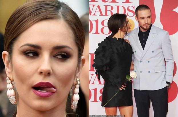 """Dwukrotna rozwódka Cheryl wyznaje smutno: """"Nic nie sprawia, że czujesz się tak okropnie, jak rozstanie"""""""