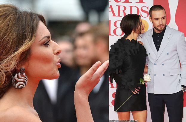 """35-letnia Cheryl ogłasza: """"Skończyłam z randkowaniem na zawsze"""""""