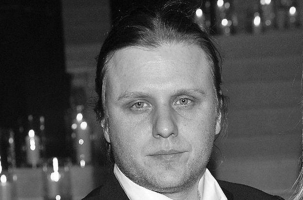 """Nowe doniesienia w sprawie. """"Piotr Woźniak-Starak poznał 27-letnią Ewę w dniu wypadku"""""""