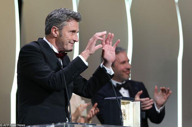 """Cannes 2018. Paweł Pawlikowski nagrodzony za reżyserię filmu """"Zimna Wojna""""!"""