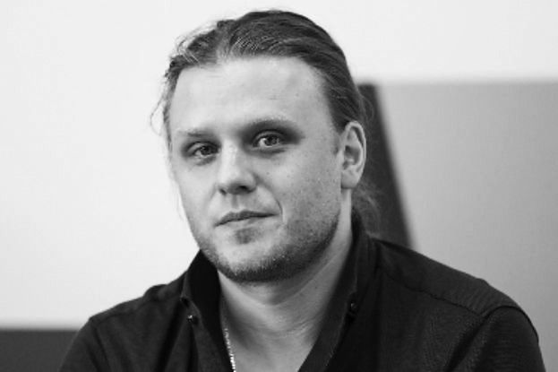 Piotr Woźniak-Starak nie żyje. Jego ciało nie zostało przetransportowane do prosektorium