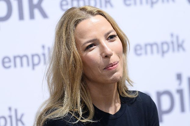 """Chodakowska kupiła apartament w Atenach za milion euro. """"To nasz drugi dom"""""""