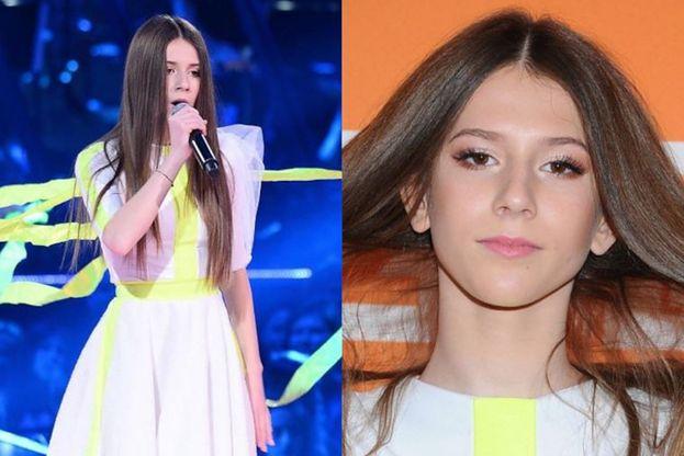 Roksana Węgiel śpiewała z playbacku w TVP? Management reaguje na oskarżenia