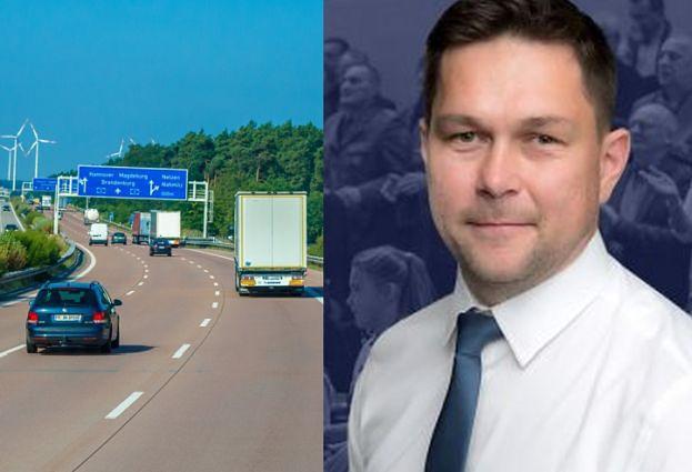 Poseł PiS wyłudził 69 tysięcy złotych na fałszywe prawo jazdy! Nawet nie podszedł do egzaminu