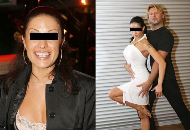 """Tancerka z """"Tańca z gwiazdami"""" kierowała chińskim gangiem? Grozi jej 15 lat więzienia"""
