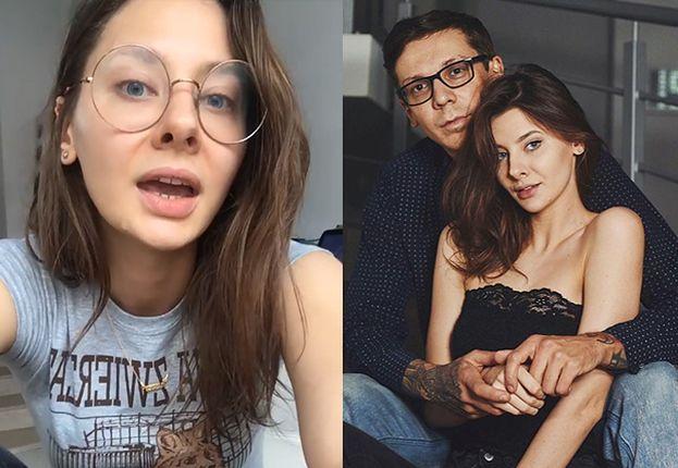 """Justyna z """"Big Brothera"""" wróciła na Instagram: """"Myślę, że po mnie widać, jaką jestem inteligentną osobą"""""""