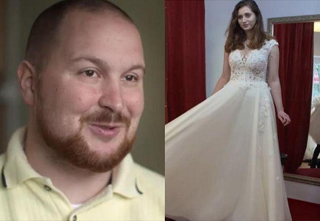 Uczestniczka ślubu Od Pierwszego Wejrzenia O Swoich Obawach Boję