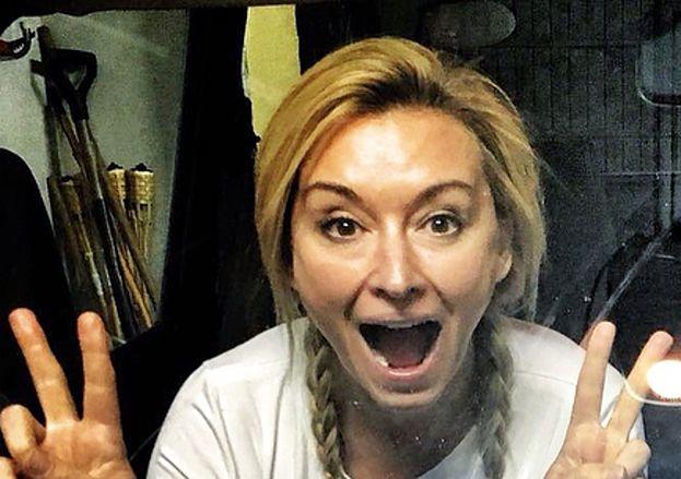 Martyna Wojciechowska broni promowania plastiku i... ATAKUJE SWOICH FANÓW!