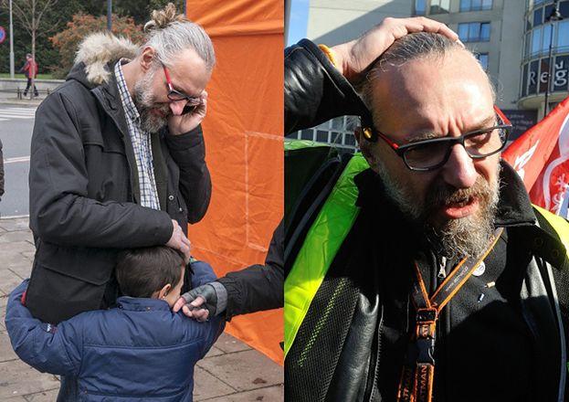 """Dług Kijowskiego jest dwa razy większy niż podają media? """"Urósł do PONAD 220 TYSIĘCY"""""""