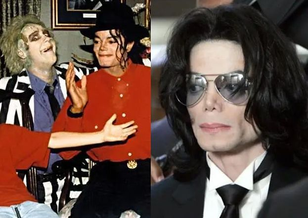 The Michael Jackson family will be looking for HBO.