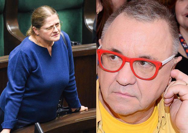 """KARYGODNE wpisy Pawłowicz po ataku na Adamowicza: """"Owsiak wzbudza negatywne emocje. MUSI ODEJŚĆ"""""""